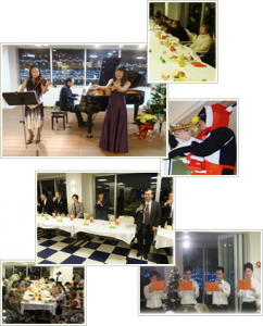 event_img25